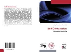 Bookcover of Self-Compassion