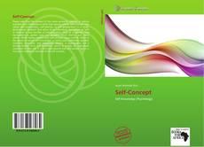 Couverture de Self-Concept