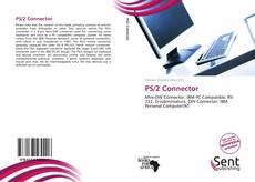 Обложка PS/2 Connector