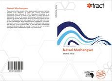 Borítókép a  Natsai Mushangwe - hoz