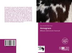 Bookcover of Annagrace