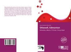 Bookcover of Ottewell, Edmonton