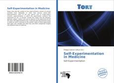 Borítókép a  Self-Experimentation in Medicine - hoz