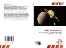 24372 Timobauman kitap kapağı