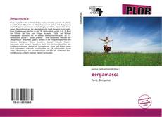 Bookcover of Bergamasca