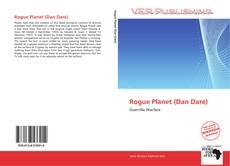 Couverture de Rogue Planet (Dan Dare)