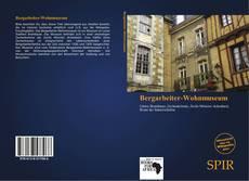 Обложка Bergarbeiter-Wohnmuseum