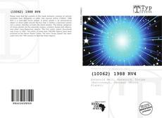 Bookcover of (10062) 1988 RV4