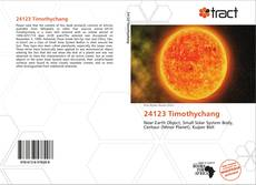 Borítókép a  24123 Timothychang - hoz