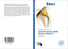 Bookcover of Self Portrait (Bob Dylan album)