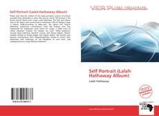 Portada del libro de Self Portrait (Lalah Hathaway Album)