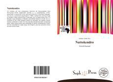 Bookcover of Nattokendro