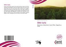 Bookcover of Ottir Iarla