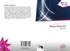 Bookcover of Rogue (Vagrant)