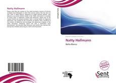 Natty Hollmann的封面