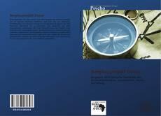 Buchcover von Bergbauprojekt Donar