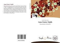 Bookcover of Anne Easter Smith