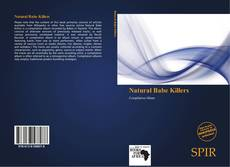 Bookcover of Natural Babe Killers