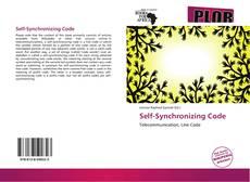 Self-Synchronizing Code的封面