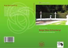 Bookcover of Berge (Neu-Eichenberg)