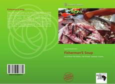 Bookcover of Fisherman'S Soup