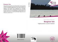 Borítókép a  Bergener See - hoz