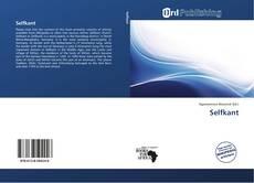 Bookcover of Selfkant