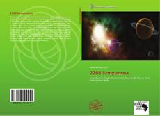 Bookcover of 2268 Szmytowna