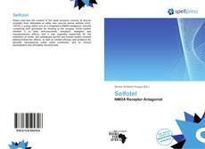 Bookcover of Selfotel