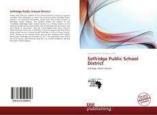 Couverture de Selfridge Public School District