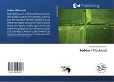 Bookcover of Tedder (Machine)