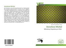 Buchcover von Anneliese Michel