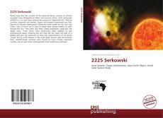 Bookcover of 2225 Serkowski