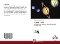 Обложка 21991 Zane