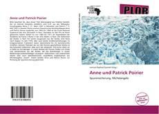 Bookcover of Anne und Patrick Poirier