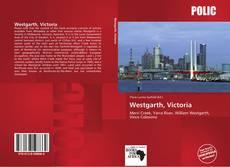 Westgarth, Victoria的封面