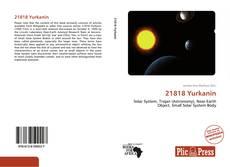 Обложка 21818 Yurkanin