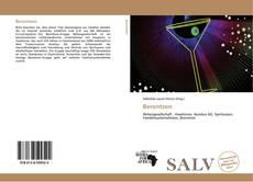 Bookcover of Berentzen
