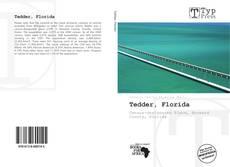 Bookcover of Tedder, Florida