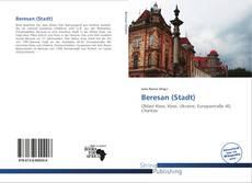 Bookcover of Beresan (Stadt)