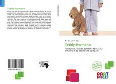 Couverture de Teddy-Hermann