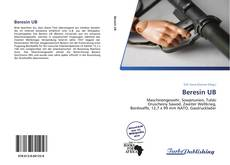 Bookcover of Beresin UB