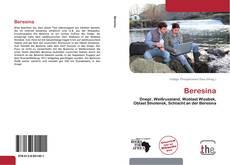 Capa do livro de Beresina