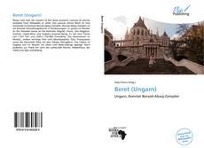 Beret (Ungarn)的封面