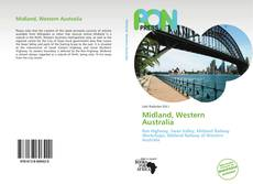 Bookcover of Midland, Western Australia