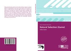 Bookcover of Natural Selection (Game)