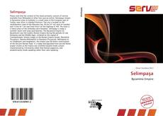 Buchcover von Selimpaşa