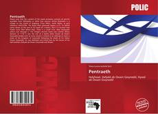 Bookcover of Pentraeth