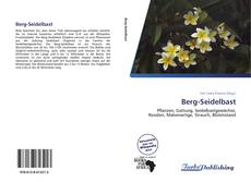 Bookcover of Berg-Seidelbast