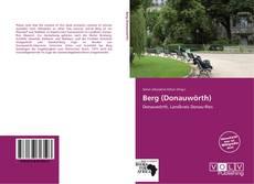 Borítókép a  Berg (Donauwörth) - hoz